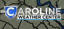 CWC - Caroline Weather Center